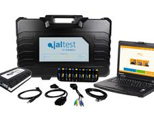 Cojali Jaltest V9 Link Kit