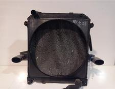 engine cooling radiator for NISSAN ATLEON 56.13 truck